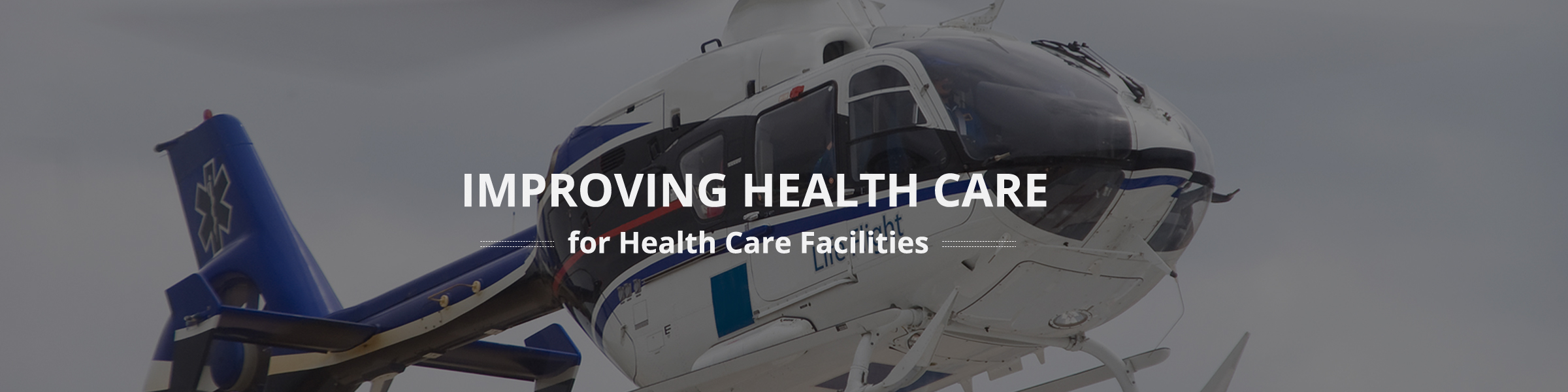 idaho health care facilities